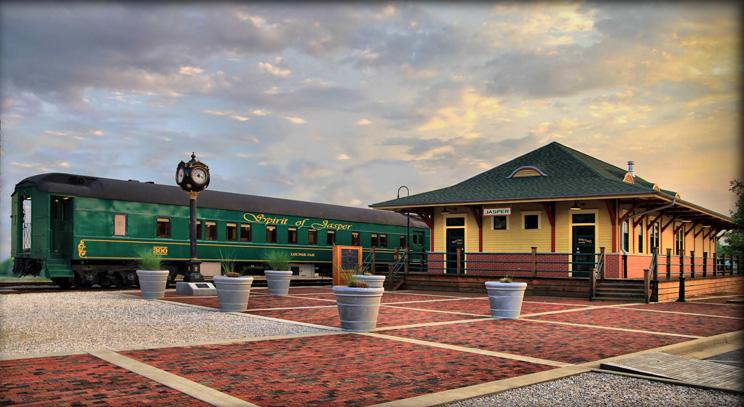 jasper-train.jpg